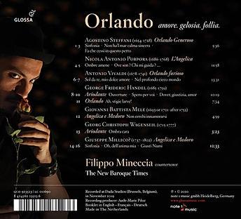 CD Orlando back OK 8424562235236-1.jpg