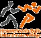 Logo Hessenweite Anlaufstelle für Unternehmensnachfolge