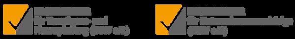 Logos_DStV.png