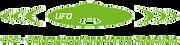 Logo Unternehmerinnen-Forum Rhein Main
