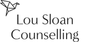 Lou Sloan Logo 02-01.png