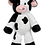 Thumbnail: Truman The Cow