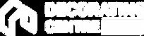 DCO-Web-Logo_2.png