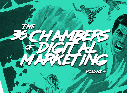 Volume 4. Get To Know Your Competition With Google Ads Auction Insights