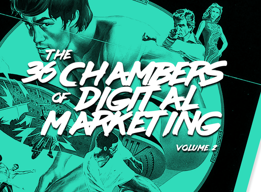 Volume 2. Keywords: What Are They & How To Use Them Correctly