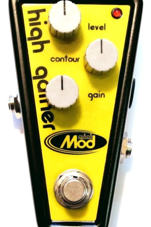 ModTone High Gainer