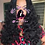 Thumbnail: Beautii Curl