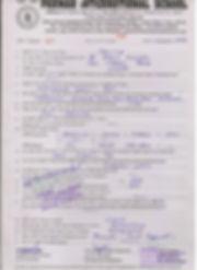 TC TANIYA 0013rd.jpg