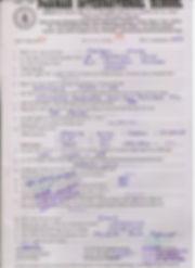 TC JASDEV 0017th.jpg