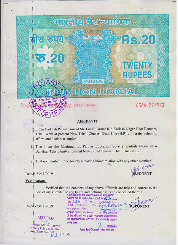 affidavit 001.jpg