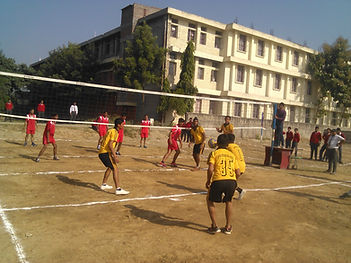 Inter school Volley Ball Compitition.jpg