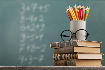 Education-Budget-2019.jpg