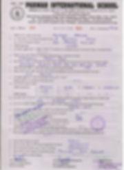 TC MUSKAN 00110th.jpg