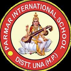parmar1.png