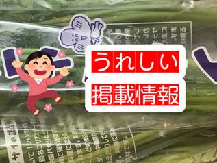 中国新聞デジタルに当協会も取材協力した記事が掲載されております🌿