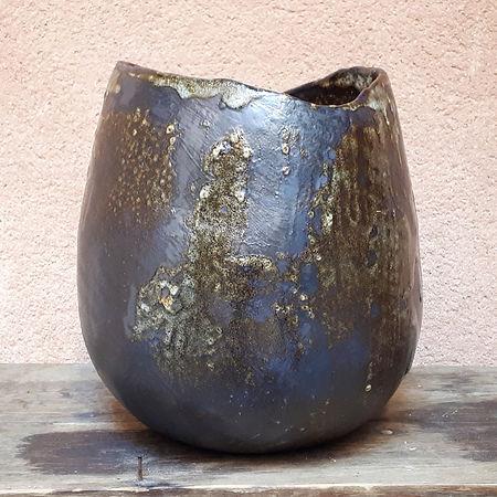 Aurélie Fournier céramique