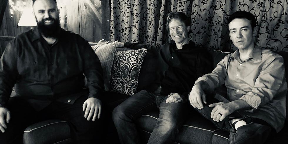 Brethren Trio