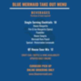 BLUE MERMAID TAKE OUT MENU (3).png