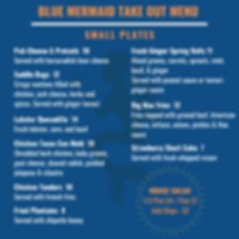 BLUE MERMAID TAKE OUT MENU (2).png