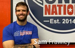 Sam Frawley.png