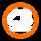 Cooper-logo-white.png