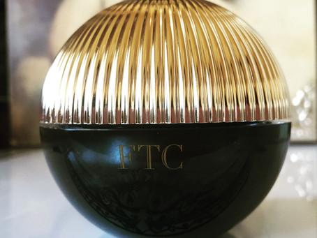 十和子肌を目指して。FTCから最高峰美容クリームがリニューアルして登場