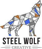 swolf logo 2  copy.jpg