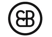 CCB_Circle Logo.jpg