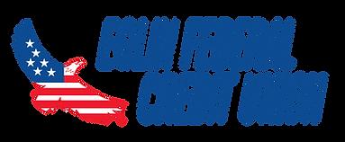 Logo_EFCU_2line.png