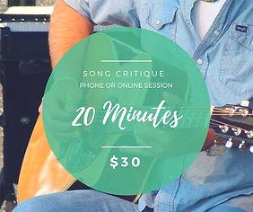 song-critique2.jpg