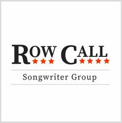 row-call-logo-graysq_op.jpg