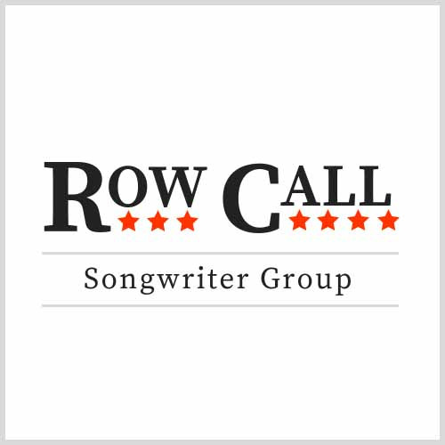 row-call-logo-graysq_op.jpg