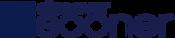 discoversooner logo