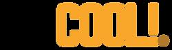 Nashville Cool Logo.png