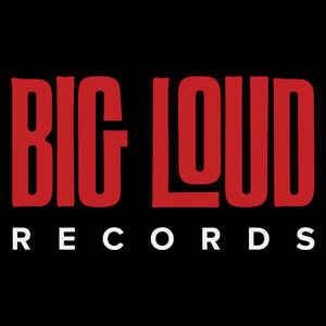 Big Loud Records.jpg