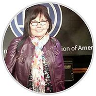 Nancy Deckant
