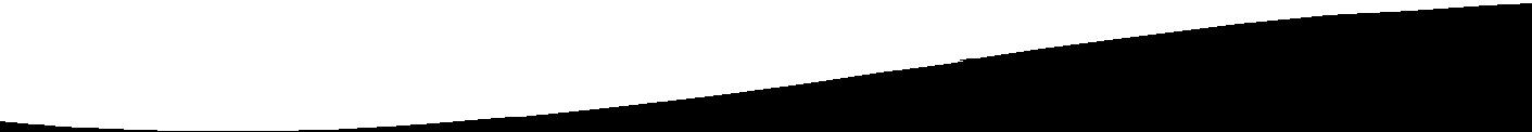 top horizontal shape white-01.png