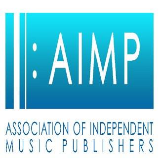 AIMP.jpg