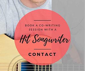 Write-Hit-Songwriter.jpg