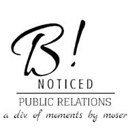 B noticed Logo.png