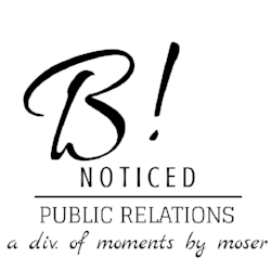 B noticed Logo.png