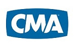 CMA-badge.jpg