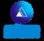 Anthem-Logo-Vertical-Gradient.png