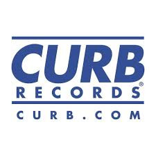 Curb Records.jpeg