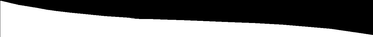bottom horizontal shape white-01.png