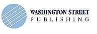 washington street publishing