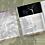 Thumbnail: Bundle: Social Media Guide + Role Study Workbook