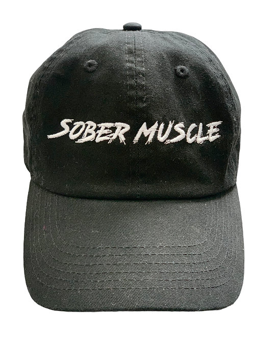 SM Dad Hat