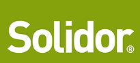 Check out our Solidor range for composite doors, if you want a free quote, please feel free to contact The Door Company Stafford