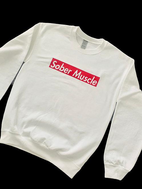 SM Pullover